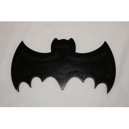 RECORTE BATMAN MDF