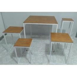 COMBO MINI TABLE BRANCCA 001    R$ 158,00