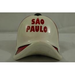 BONE  SÃO PAULO CERAMICA COFRE