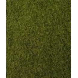 TAPETE VERDE  MUSGO FORRACAO 3X2 -