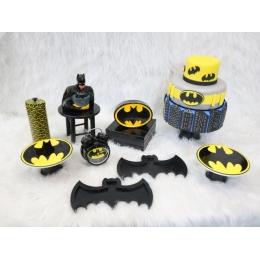 COMBO BATMAN-01