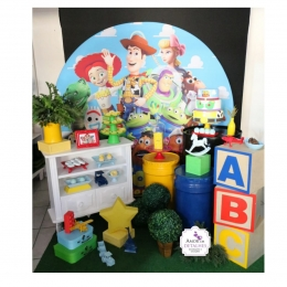 COMBO TOY STORE -01