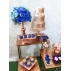 COMBO MINI TABLE ROSE COM AZUL -02
